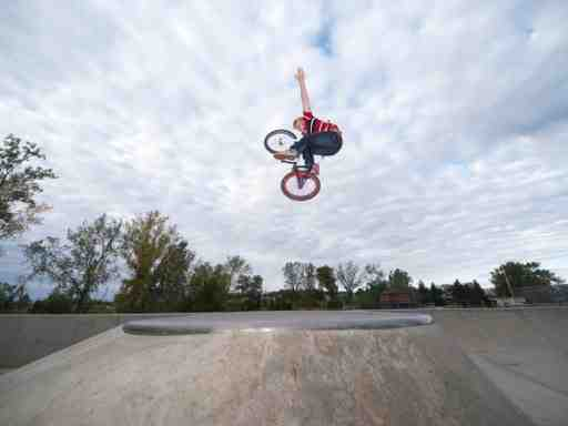 Zero Gravity Skatepark mn Mound mn Zero Gravity